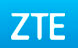 ZTE Next Generation Call Center