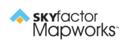 Skyfactor Mapworks Software Tool
