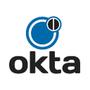 Okta Identity Management