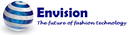 Envision Software Tool