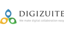 Digizuite Software Tool