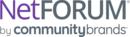 NetForum Software Tool