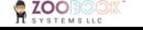 Zoobook Software Tool
