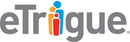 eTrigue Software Tool