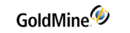 GoldMine Web