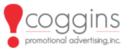 Coggins Promotional Advertising