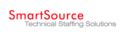 Technical Staffing Solutions Software Tool
