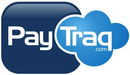 PayTraq Software Tool