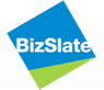 BizSlate