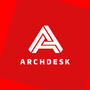Archdesk ERP Software Tool
