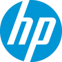 HP Managed PC Services