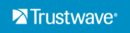 Trustwave Data Loss Prevention Software Tool