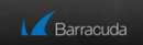 Barracuda Copy Software Tool