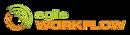 agileWORKFLOW