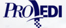 ProEDI Software logo