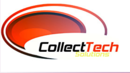 Wincollect