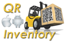 QR Inventory Software Tool