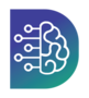 Dasceq Software Tool