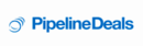 PipelineDeals Software Tool