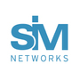 SIM-Networks Cloud Server