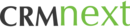 CRMnext Software Tool