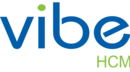 Vibe HCM Software Tool