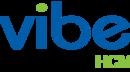 Vibe HCM Software Tool