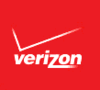 Verizon Managed Security Services - Monitoring and Analytics Software Tool