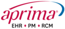 Aprima PRM Software Tool