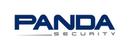 Panda Security for Desktops