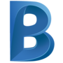 BIM 360 Software Tool