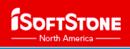 iSoftStone BPM Consulting