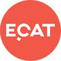 ECAT - Electronic Compliance Audit Tool