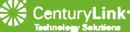 CenturyLink Colocation Services