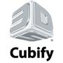 Cubify CubeX