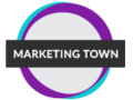Marketing Town
