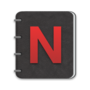 Notejoy Software Tool