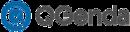 QGenda Software Tool