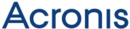 Acronis Backup Software Tool