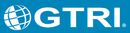 GTRI Security Solutions