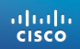 Cisco ONE Enterprise Cloud Suite