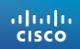 Cisco ONE Enterprise Cloud Suite