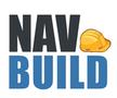 NAVBUILD Software Tool