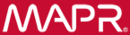 M7 Enterprise Database Edition for Hadoop