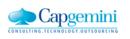 Capgemini SAP Hosting
