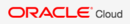 Oracle Supply Chain Management Cloud Software Tool