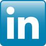 LinkedIn Premium Software Tool