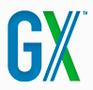 GX LEAF