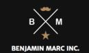 Benjamin Marc
