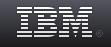 IBM Sametime Conference